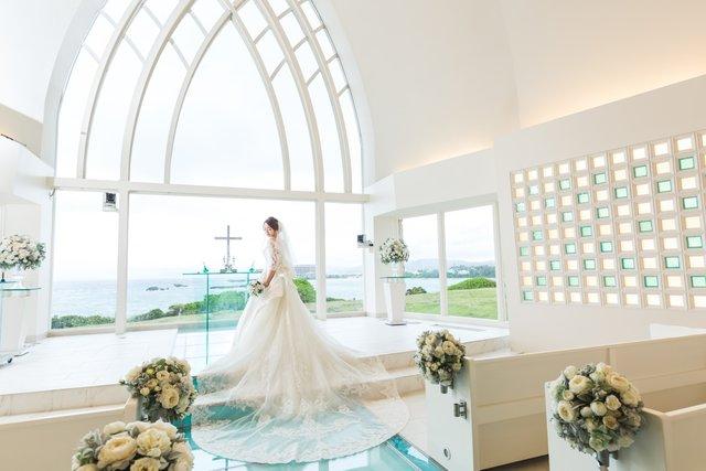 200+優質婚禮商戶 立即查看商戶名單!