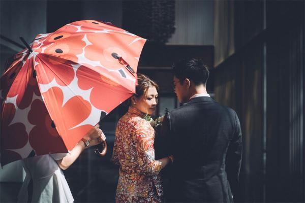 【婚禮籌備Checklist】2020/21婚禮潮流趨勢!星級造型師Zoe婚禮細節大公開(附詳細報價)