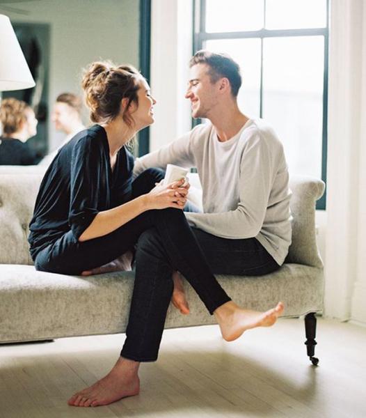 【新婚理財計劃】婚後別再怕講錢傷感情 理財專家教你做對富夫妻