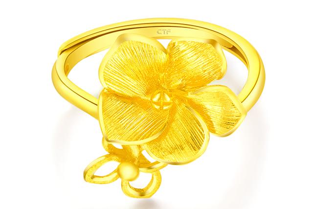 【疫情下的婚禮】選購求婚、婚嫁首飾 6大鐘錶首飾店營業時間及優惠