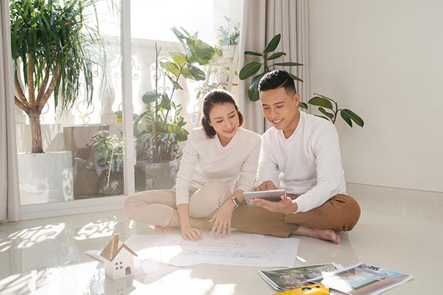 【婚禮理財】結婚收到咁多人情 點先用得最明智?