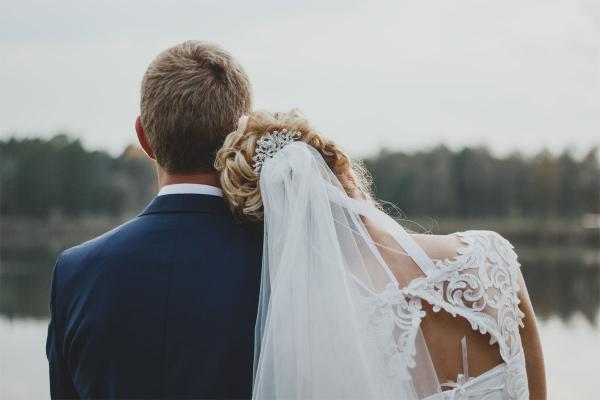 【肺炎疫情影響婚禮籌備】生活易調查結果公布:近2成新人忍痛取消婚禮
