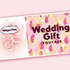 【網上餅卡優惠】8折入手雪糕結婚禮券 餅卡以外好選擇