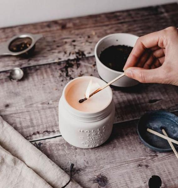 籌備婚禮壓力大 8個有效放鬆心情舒緩情緒的貼士 備受熱捧的CBD與香薰減壓助眠療癒法