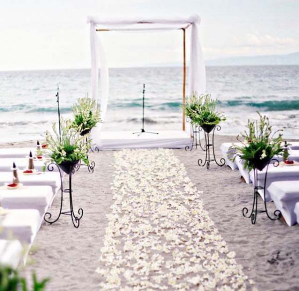 【海外婚禮套餐】消委會:價錢收費差異大 峇里結婚差價貴3倍達10萬