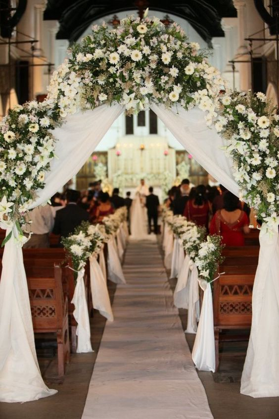 【籌備婚禮懶人包】一年完整版結婚to do list - rundown | 預算 | 時間 | 流程