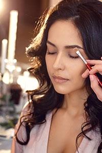 【新娘試妝】新娘分享10個見化妝師前必須準備事項
