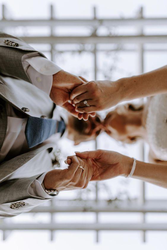 【2020婚禮歌單推薦】最新、最齊全!100首精選日韓台港人氣婚禮音樂(附歌曲連結)