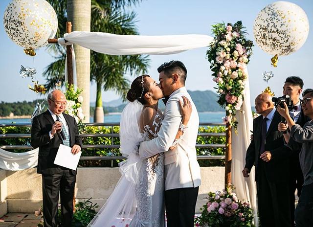 【婚禮籌備Checklist】結婚當日物資清單 婚禮順利舉行必備!
