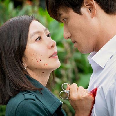 【婚姻經營】韓劇《夫妻的世界》語錄!面對男人出軌,女人該原諒還是復仇?