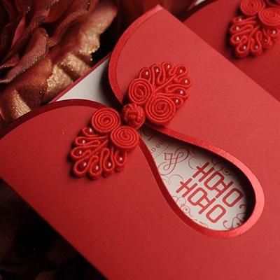 【人情公價2020】生活易:最新結婚人情價格及3大考慮因素、結婚人情利是寫法(觀禮/ 午宴/ 不出席/ 酒店婚宴人情中位數)