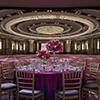【網上婚展優惠 – 婚宴】預訂香港君悅酒店2020/21婚宴 送Bridal Shower套餐與閨蜜開派對!