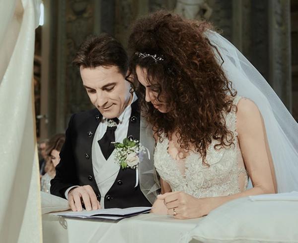 【新婚理財】講心唔講金?理財習慣隨時影響你們的婚姻長久度!