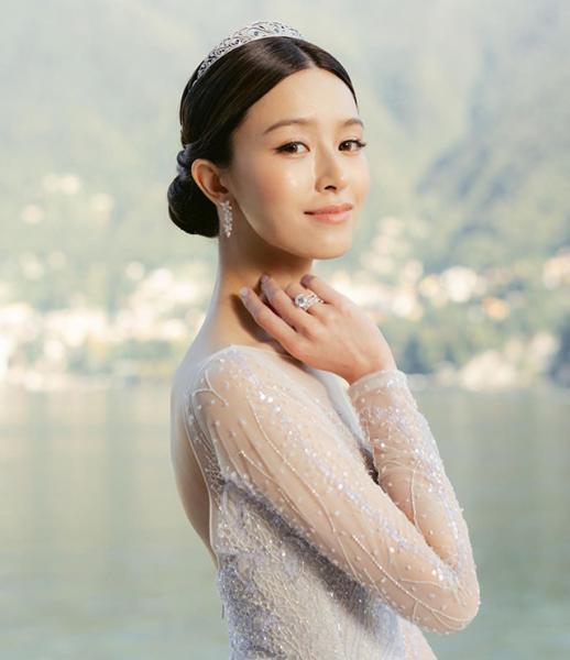 【新娘化妝師】揀選化妝師MUA必問20條(加強版)