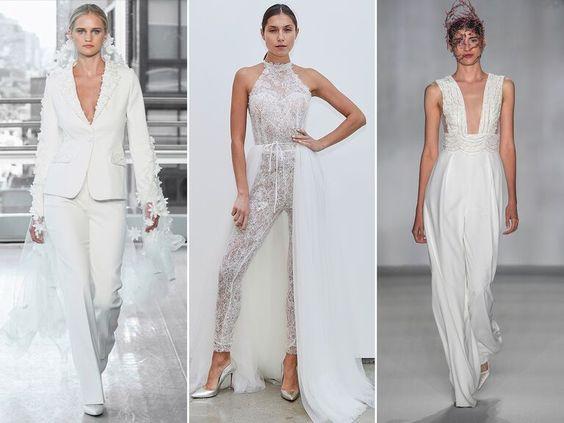 【2020婚紗款式推薦】香港婚紗店都租到!盤點7大國際時尚婚紗流行元素及趨勢