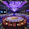 【婚宴場地2020】媲美酒店級婚宴 港九新界四大精選場地推介