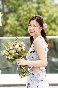【酒店婚宴2020/21】5月限定!草地婚禮半價優惠 免費升級海景蜜月套房