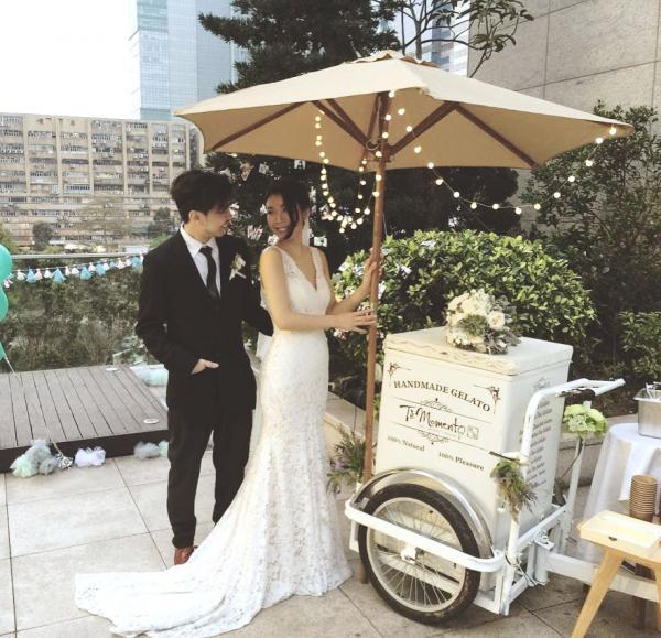 【婚禮到會】6間平價高質商戶比較!教堂行禮/婚姻登記/證婚/小型婚宴必備 (含blog評語及價錢,持續更新)