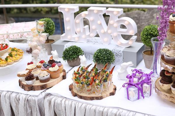 【2021婚禮到會】7間高質婚禮到會公司比較!戶外婚禮/小型婚宴/教堂行禮/註冊證婚必備