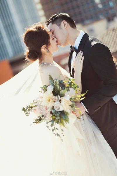 【婚姻意義】結婚前先回答8個問題!測試二人是否適合經營婚姻生活
