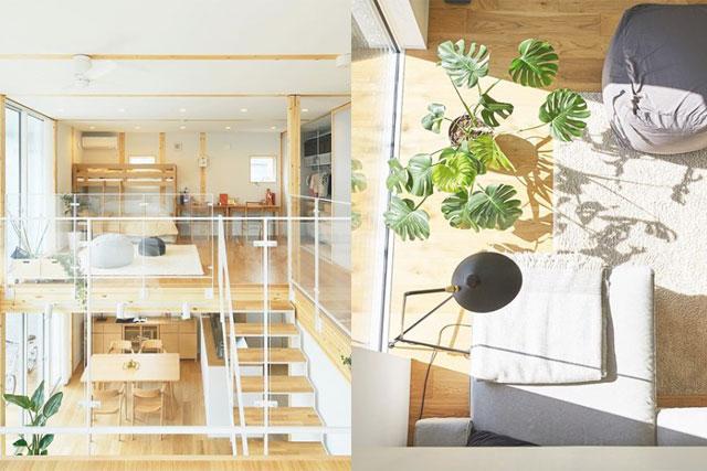 【日式簡約設計】無印風家居佈置5大低成本秘訣!親手打造自然療癒的安樂窩