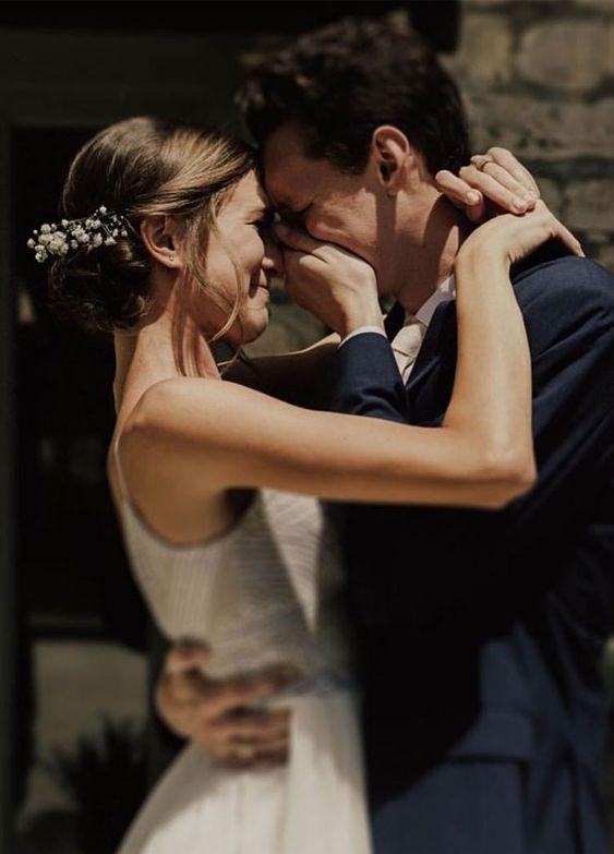 【理想結婚對象】完美老婆、老公計分表!票選最讓另一半感到貼心的行為Top10