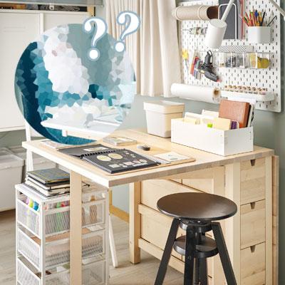 【ikea產品推薦】高CP值家居佈置好物!10 件最高評價 IKEA必買家居收納單品