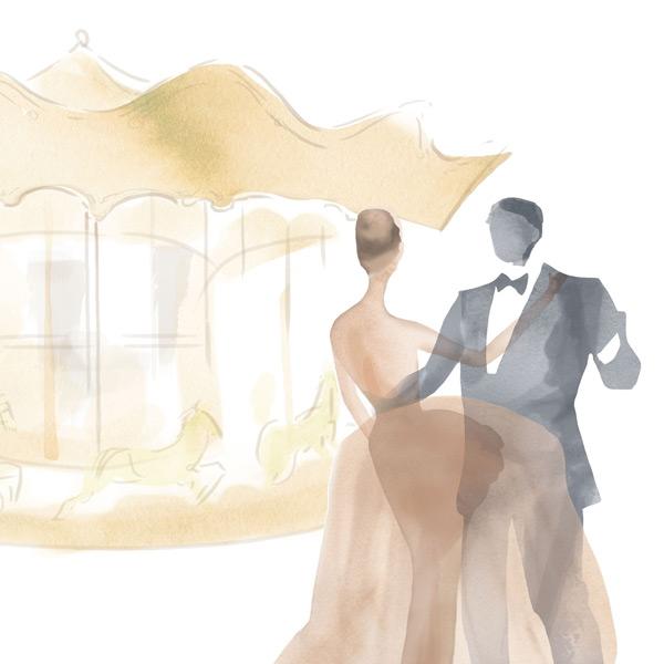 【全港最大婚宴配套場地】如心海景酒店暨會議中心「夢幻婚嫁諮詢日」 即場預訂每席低至HK$9,988