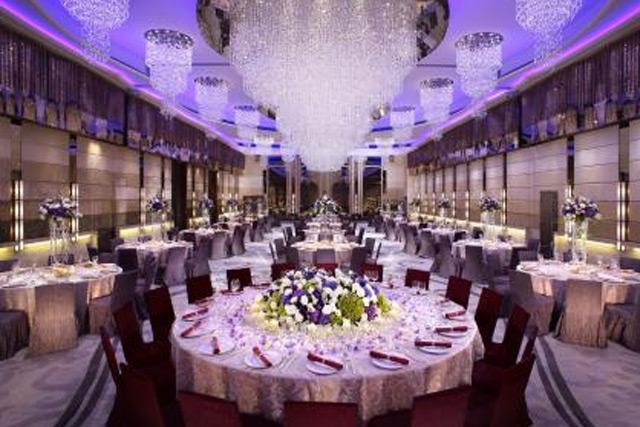 【2020酒店婚宴/證婚場地】8個不可錯過的婚禮諮詢日!實時睇場兼享限定優惠 (持續更新)