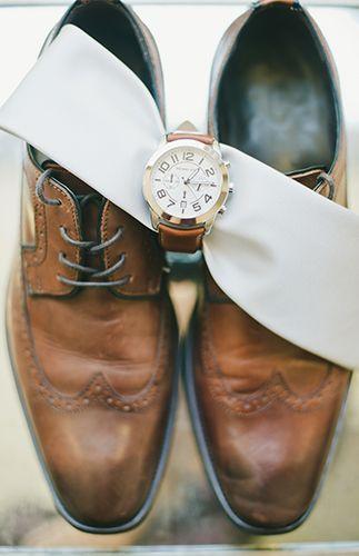 【新郎配襯男禮西裝必備】男士腕錶推介2021!準新娘預備的婚前禮物背後暗藏特別意義