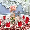 【網上婚展優惠】「潮‧悅」婚宴酒席限時88折!