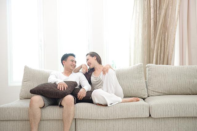 【網上婚展優惠 – 身體檢查】健康生活易婚前檢查$750起 加送超市禮券!