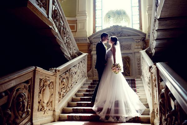 辦一次婚禮平均開支37萬!盤點各類結婚項目開支