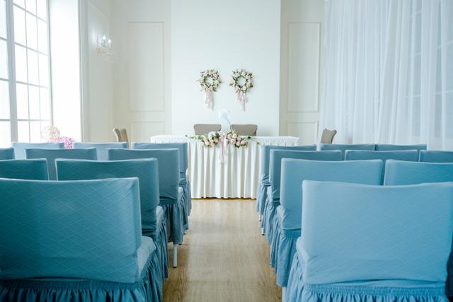 【網上婚展優惠】Mina Wedding Studio一條龍證婚儀式只需HK$10800