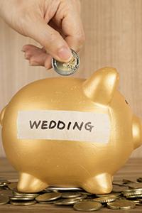 結婚開支只需36萬?仲未計婚姻心理成本!