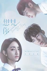 【Netflix排行榜】經典人氣愛情台劇推薦