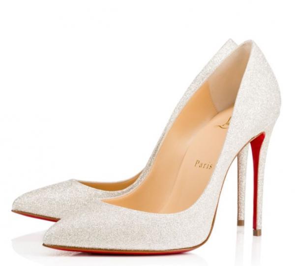 【Home Office網上購物】準新娘必備7大時尚名牌婚鞋!半價入手Jimmy Choo、ROGER VIVIER限時折扣優惠