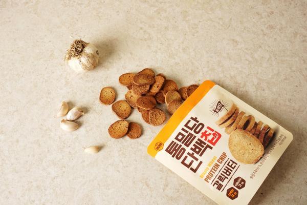 【減肥食宵夜】Home Office瘦身男女減肚腩!推介3大韓國健康飲食網上購物平台+親試20款低卡零食甜品