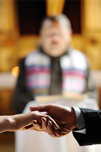 【婚姻登記】5個聘用婚姻監禮人主持婚禮注意事項(附2020婚姻監禮人名單)