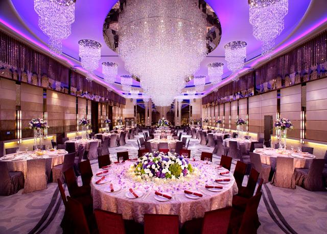 【2020/21酒店婚宴/證婚場地】11個不可錯過的婚禮諮詢日!實時睇場兼享限定優惠 (9月11日更新)