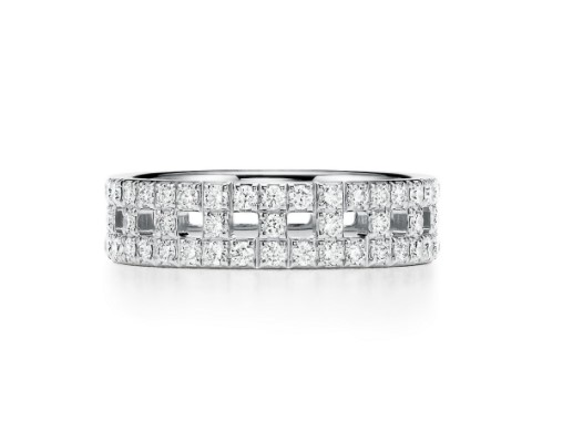 【金價創新高】Cartier、Tiffany & Co.宣佈加價!必入手 25款經典婚戒款式推薦 保值首飾早買早享受