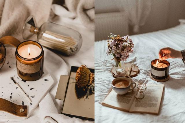 【結婚禮物/入伙禮物】減壓家居佈置小物!Jo Malone、diptyque家居香氛+人氣家品電器推介