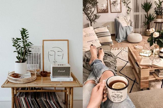 結婚禮物/入伙禮物|新居必備人氣家品電器推介|最受歡迎Housewarming創意禮物精選