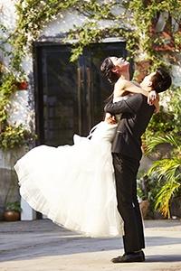 【簡化/延期婚禮】絕不能忽略的3個終極細節!