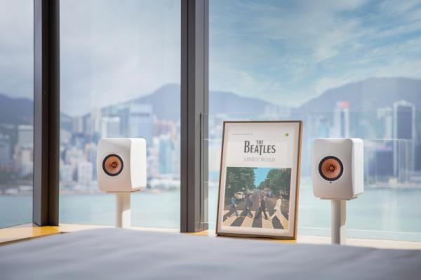 【2020 Staycation優惠】嚴選10間香港酒店情侶住宿!必試奢華餐飲、寵物同遊體驗丨持續更新