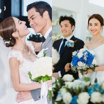 【婚姻登記所需資料】7個有關註冊結婚的問題解答:程序、收費、誓詞、海外申請方法
