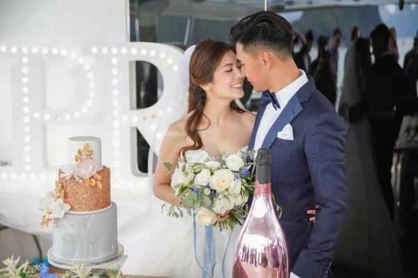 香港婚姻註冊處|註冊結婚所需資料|婚姻登記條件、預約程序、註冊結婚過程、收費、誓詞、海外申請方法