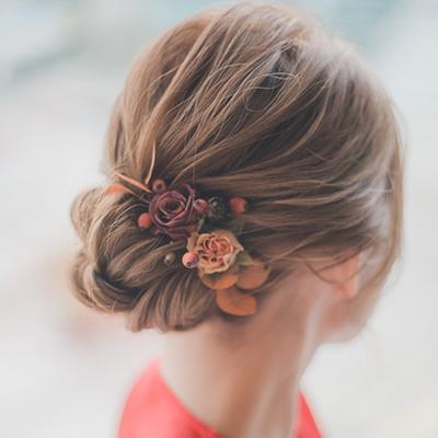 2021新娘化妝師推介|8位人氣化妝師推介|新娘婚禮妝容、裙褂婚紗髮型合集