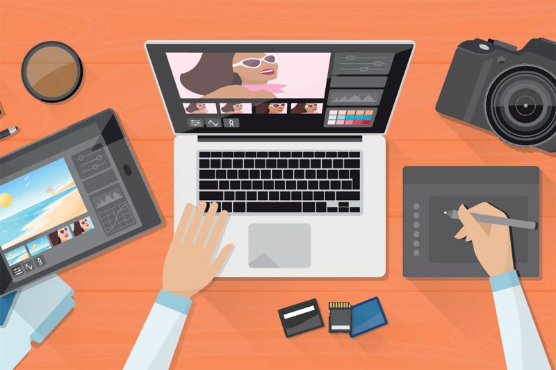 婚禮影片DIY | 免費試用!編輯推薦6個剪片網站及工具
