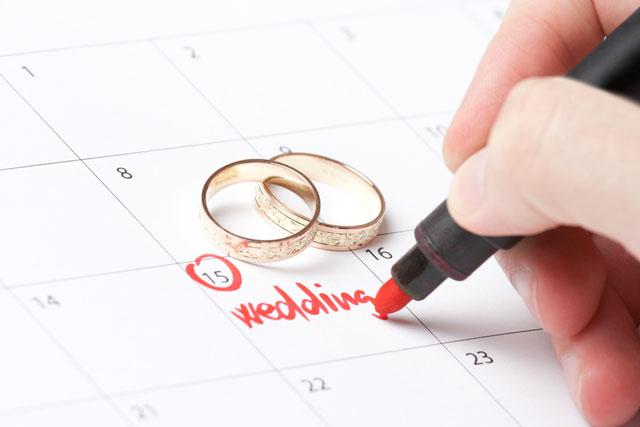疫情下婚禮的隱藏成本  教你計算結婚開支理財預算